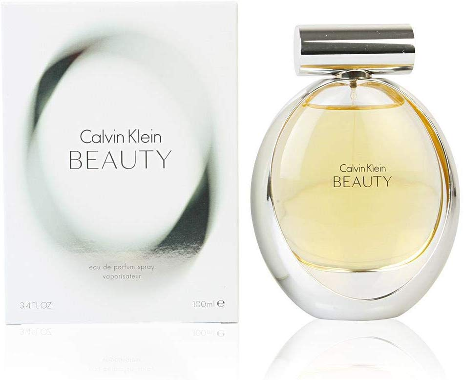 Beauty | Calvin Klein