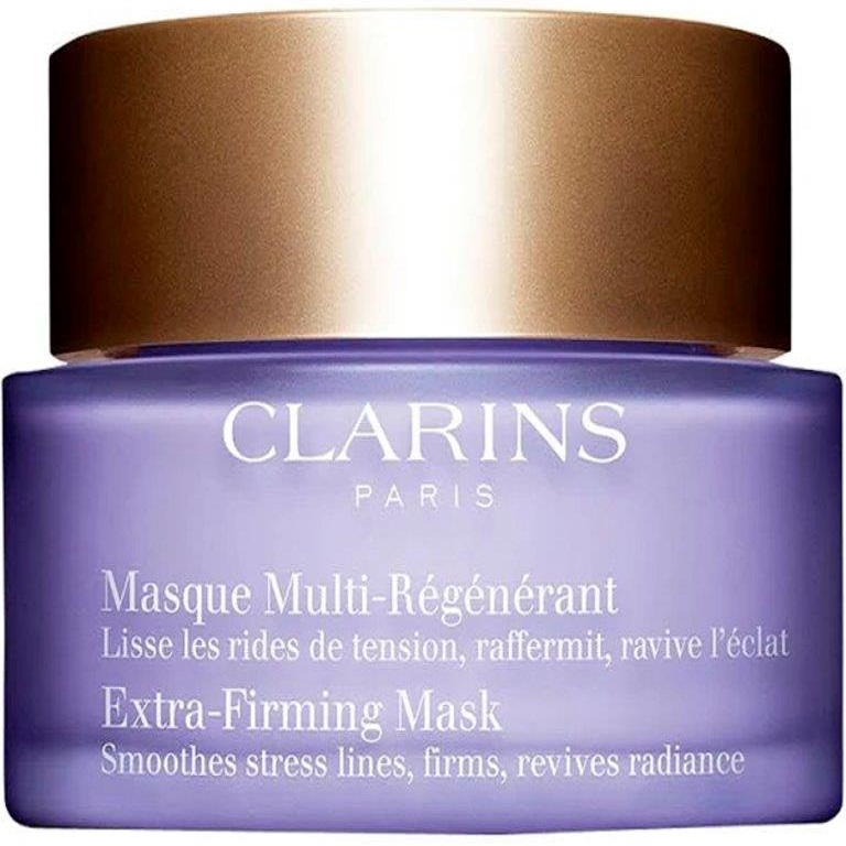Clarins | Extra Firming Facial Mask 75ml