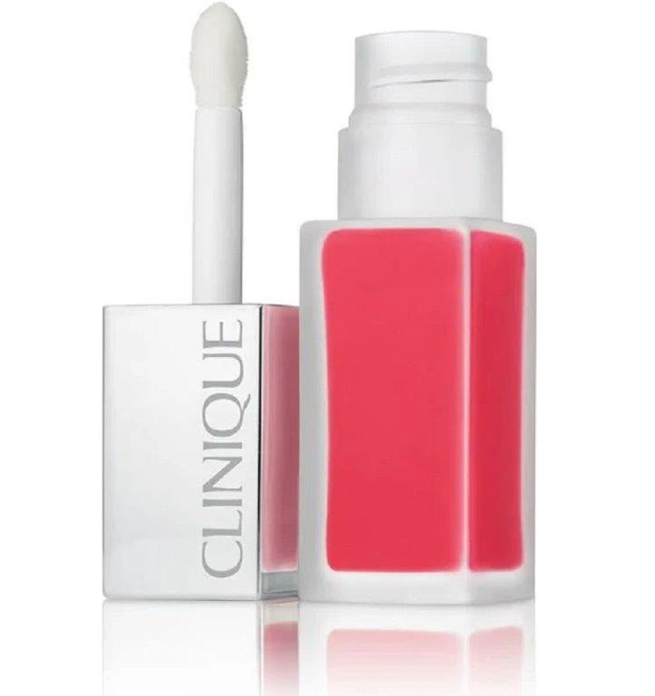 Pop Lip Colour and Primer | Clinique