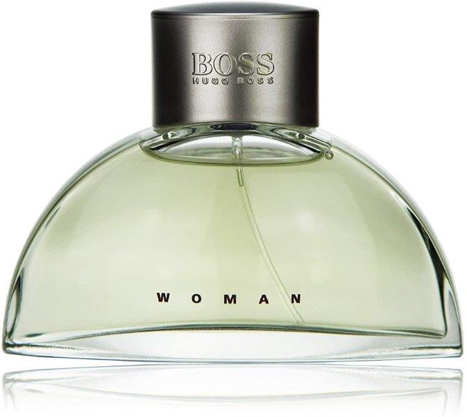 Boss Woman | Hugo Boss
