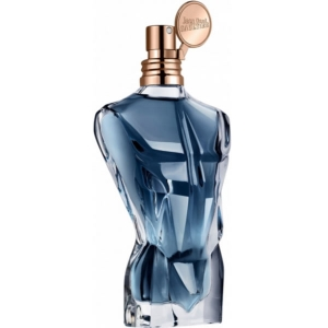 Le Male Essence | Jean Paul Gaultier