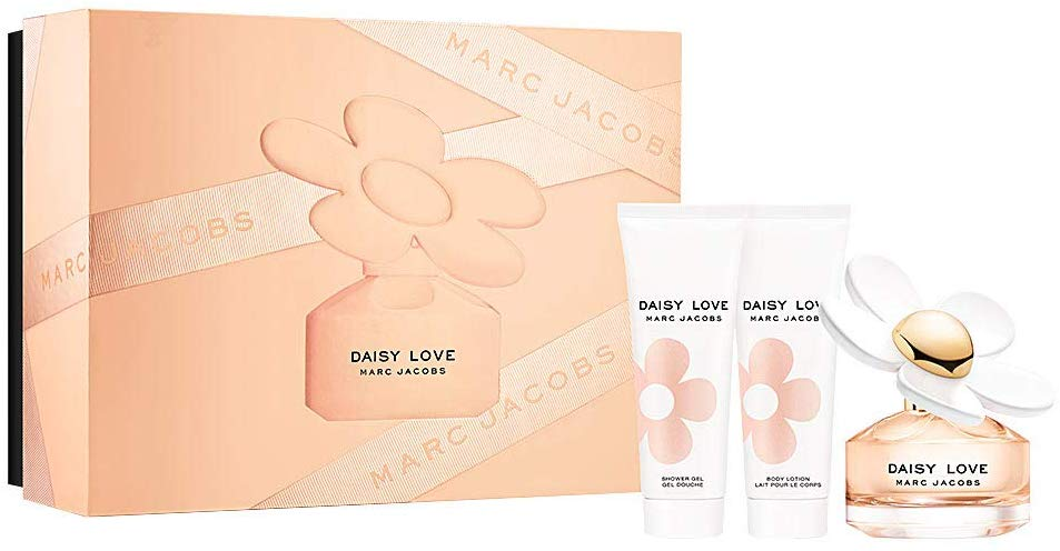 Daisy Love Gift Set | Marc Jacobs