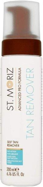 Tan Remover 200ml Advanced Pro | St. Moriz