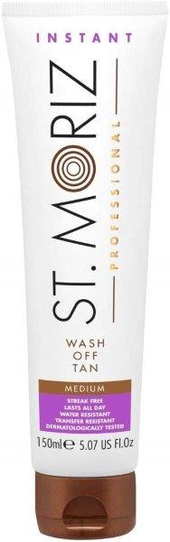 Instant Tan 150ml Medium | St. Moriz