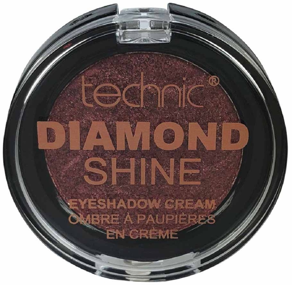 Diamond Shine | Technic