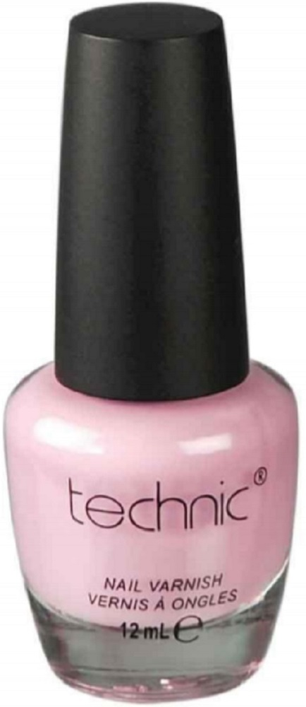 Nail Varnish | Technic