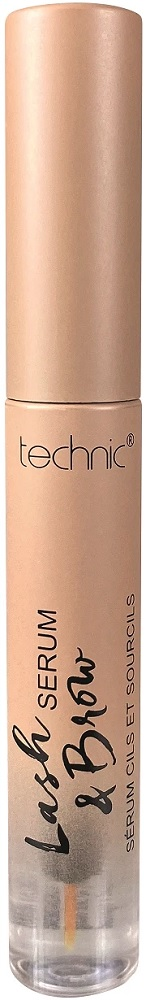 Technic | Lash & Brow Serum
