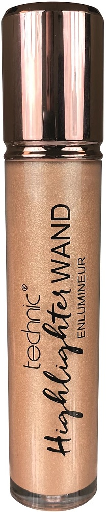 Technic | Highlighter Wand