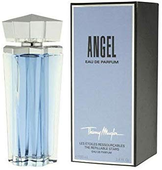 Angel Refillable | Thierry Mugler